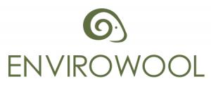 Envirowool